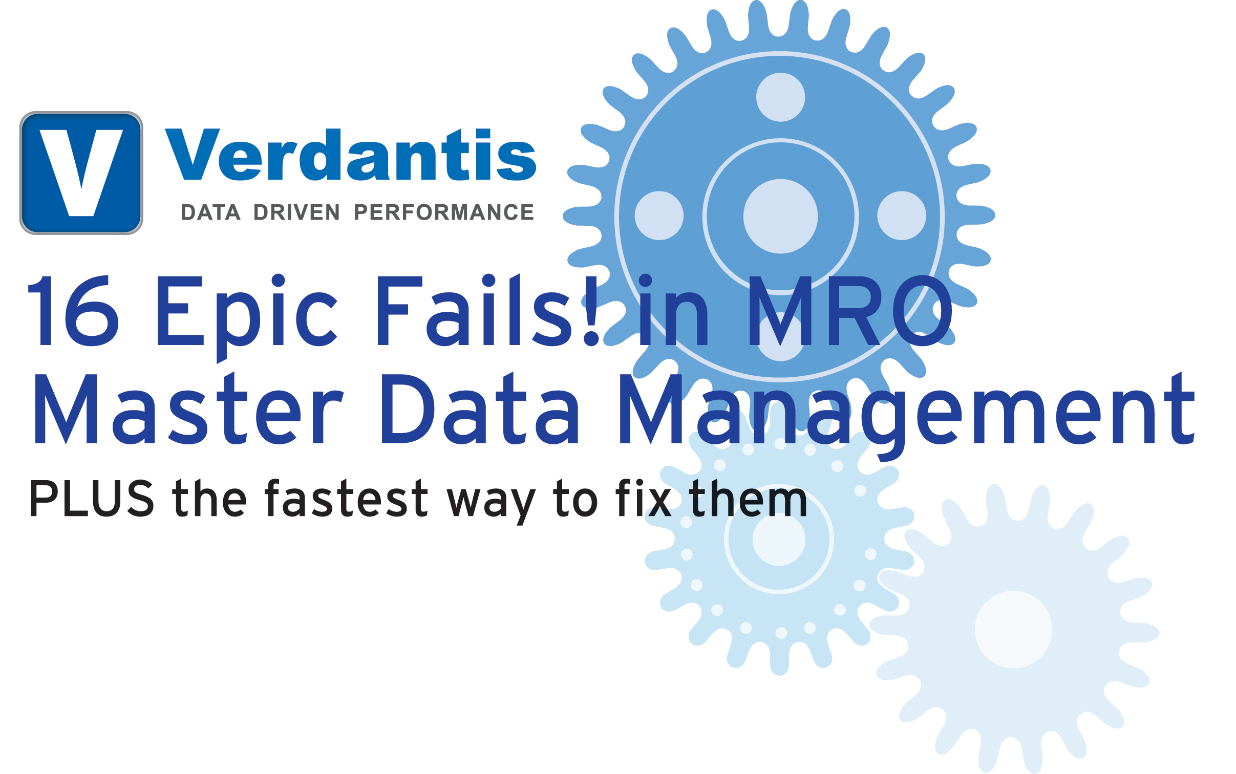 16-epic-fails-in-mro-master-data-management