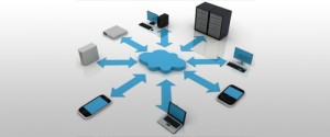 Tips and strategies for enterprise data management processes