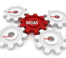 MDM-It's-about-the-business-not-the-technology