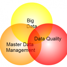 MDM-Meets-Big-Data