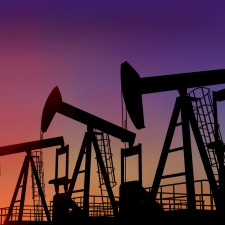 Why the Oil and Gas Industry Needs Material MDM Part I