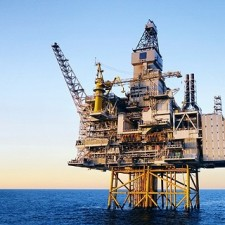 Why-the-Oil-and-Gas-Industry-Needs-Material-MDM-PartII