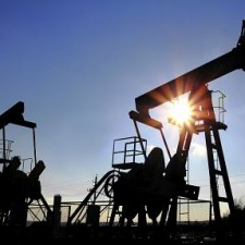 Why the Oil and Gas Industry Needs Material MDM – Part III