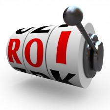 Boosting the ROI of an ERP project – Part 1