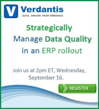 Webinar-Strategically-manage-data-quality-in-an-ERP-rollout-16-september-2pm-ET