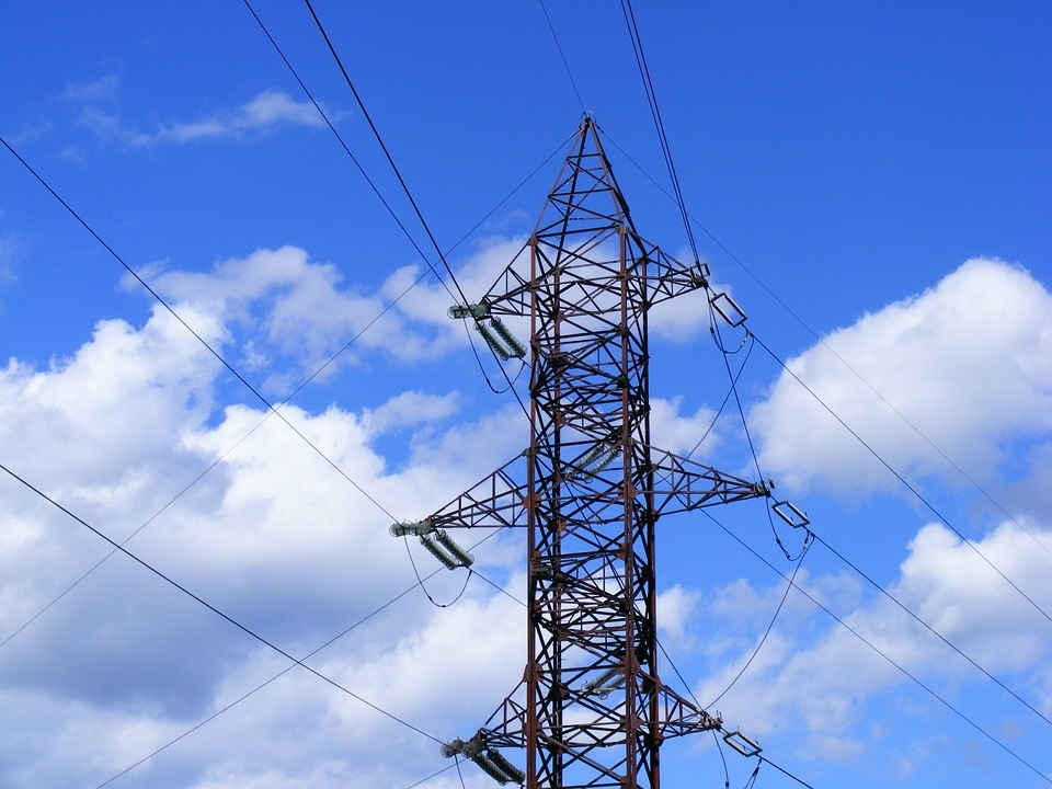 How New Regulations Are Affecting the Electric Utility Industry