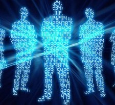 stop-governing-data-today