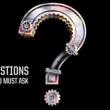 Data-Quality-3questions-to-ask-your-purchased-parts-data