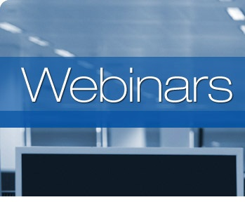 Webinar-Strategically-manage-data-quality-in-an-ERP-rollout