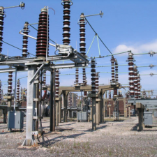 Customer Driven –The New Face of Electric Utility
