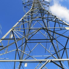 How MDM helps the Utility Industry